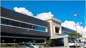 Tesorería notifica ayuntamientos inicio proceso de registros de firmas