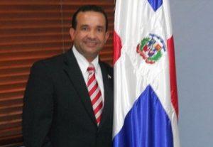PUERTO RICO: Director Sector Externo del PRM da positivo al coronavirus