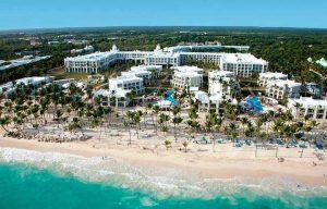 27 hoteles estarán abiertos en Punta Cana-Bávaro en julio; Samaná aún no