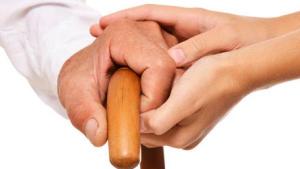 Enfermedad de Parkinson provoca trastornos físicos y sicológicos