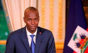 Presidente de Haití felicita a su par electo en República Dominicana