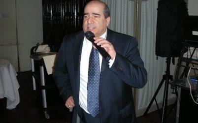 Coordinador de L'Sunami Electoral USA felicita a Abinader por su triunfo