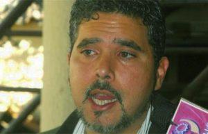 BOLIVIA: Advierte tras la experiencia de RD sería criminal ir a una elección