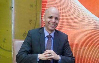 Solicitan plasma para periodista santiaguero afectado de COVID-19