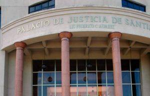 SANTIAGO: Condenan a 15 años a hombre por tentativa asesinato
