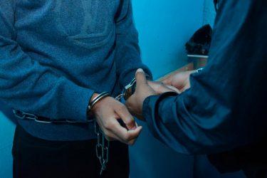 RD extradita Francia dos buscados por violación y otros delitos