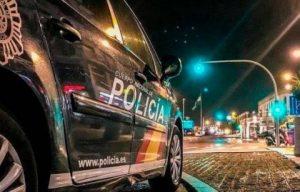 ESPAÑA: Policía desarticula banda de dominicanos tráficaba con drogas