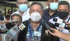 Miembros Junta Electoral de Santiago piden JCE aclare robo RD$37 millones