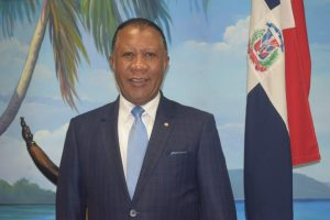 Director de L'Sunami Electoral agradece elección de Luis  Abinader