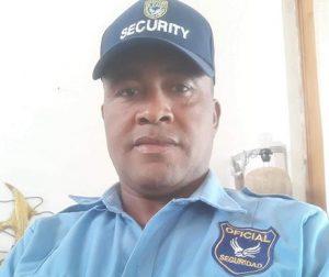 PUERTO PLATA: Encuentran ahorcado a un vigilante privado en Sosúa