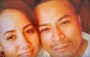 Asesinan madre dominicana de 14 puñaladas en apartamento de Queens