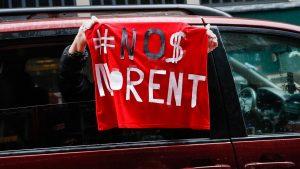 NY extiende fecha límite para solicitar ayuda para pago de alquiler