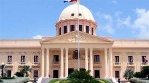 Presidente ordena inicio proceso de liquidación y cierre PROCOMUNIDAD