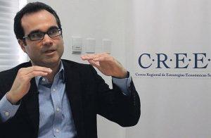 Economista cree nuevo gobierno  está forzado a una reforma fiscal