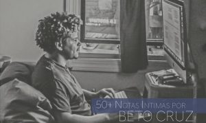NUEVA YORK: Escritor dominicano pone en circulación su primera obra