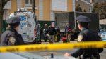 NY teme el regreso de los viejos malos tiempos por rebrote tiroteos