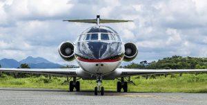 Asociación Líneas Aéreas enjuicia situación actual del sector en RD