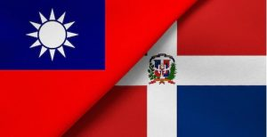Mayoría RD se identifica con EE.UU y Taiwán, no con China y Cuba