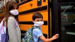 Cuomo: Es crucial para abrir escuelas que padres y maestros se sientan cómodos