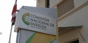 Nuevo Gobierno también eliminará la Comisión Nacional de Energía (CNE)