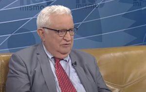 La diplomacia haitiana vuelve a torcerle el pulso a la inepta diplomacia dominicana