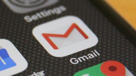 Reportan problemas miles usuarios Gmal en el mundo; Google lo admite