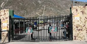 Haití lamenta incidente con la bandera dominicana en la frontera con la RD