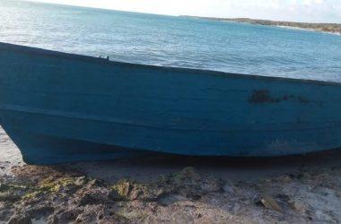 P. RICO: Repatrían a 52 dominicanos localizados en la costa suroeste