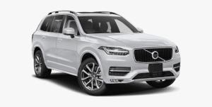 Pro Consumidor advierte de fallas en algunos vehículos Volvo y Toyota