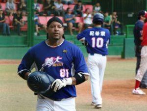 El dominicano Manny Ramírez vuelve al béisbol a los 48 años en Australia