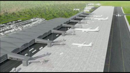 Abraham Hazoury califica ataques al aeropuerto Bávaro de irresponsables