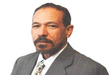 MIAMI: Agropecuarios PRM están en vilo esperando designación ministro