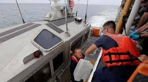 Ocupan 278 Kilos de cocaína a dos dominicanos y de EE.UU. en P.Rico