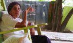 Fallece en Tamboril la educadora Altagracia Jiménez viuda Mercader
