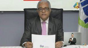 Pese al toque de queda y medidas, COVID sigue fuerte en Dominicana