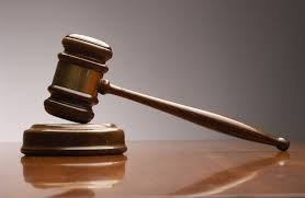 CONNECTICUT: Dictan 71 meses de cárcel contra un narco dominicano