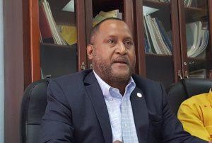 Presidente de la CNTD pide a Luis Abinader reconsiderar cierre de Fonper