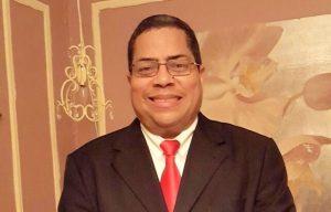 NUEVA YORK: Dice comienza la lucha para recuperar el Desfile Dominicano