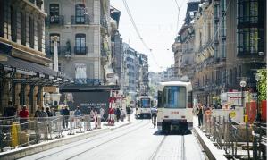 MADRID: Suiza impone cuarentena asesta golpe al turismo de España
