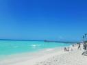 El cuidado de las playas