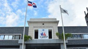 Pagos de FASE se harán la próxima semana informa Ministerio Hacienda