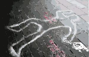 NUEVA YORK: Matan dominicano de dos puñaladas en el Alto Manhattan