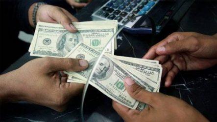 Sigue mejorando flujo de divisas en RD; remesas crecieron 29.3% en julio