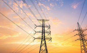 ADIE muestra apoyo a las reformas del sector eléctrico acordes a la ley