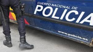 ESPAÑA: Detienen a dos dominicanos por supuesta agresión a una mujer