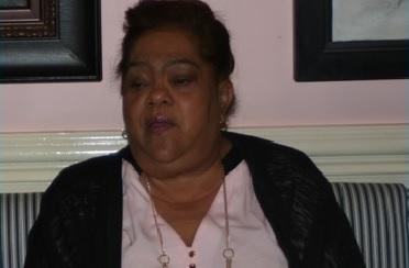 Activista dominicana valora clases sean virtuales en Distrito 6 de NY