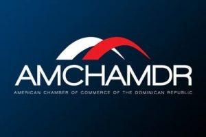 La Cámara Americana de Comercio apoya emisión de bonos soberanos