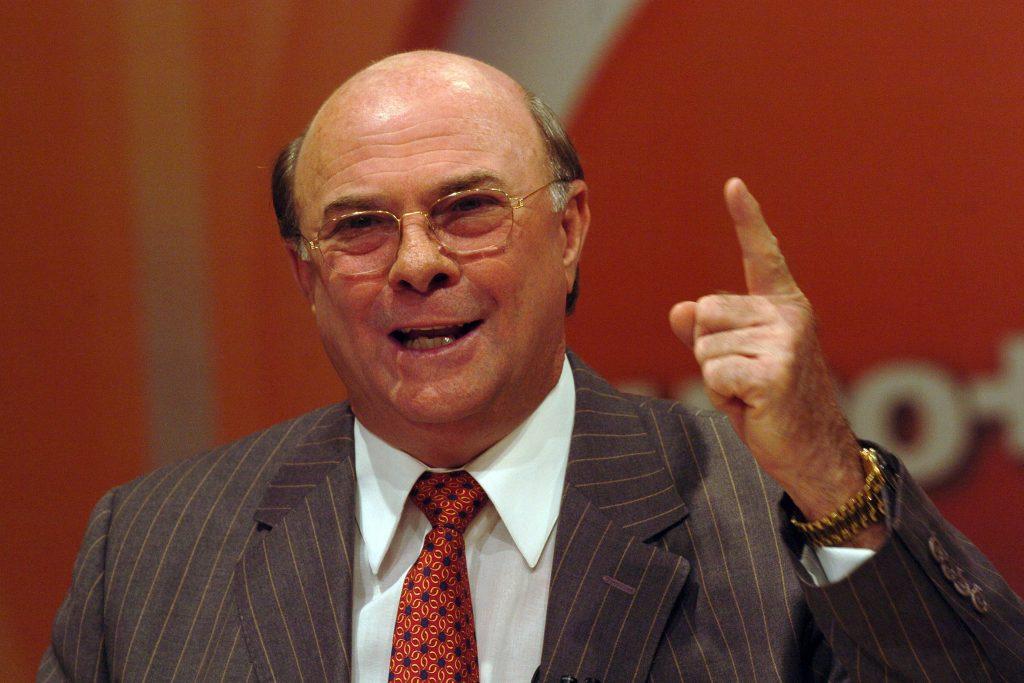 HM respalda «plenamente» posición PRM sobre jueces independientes JCE