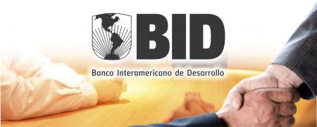 VENEZUELA: BID inyectaría millones de dólares tras cambios políticos