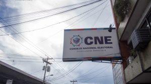 HONDURAS: Convocarán a comicios con o sin reforma a la Ley Electoral